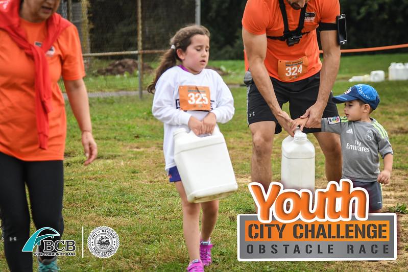 YouthCityChallenge2017-658.jpg