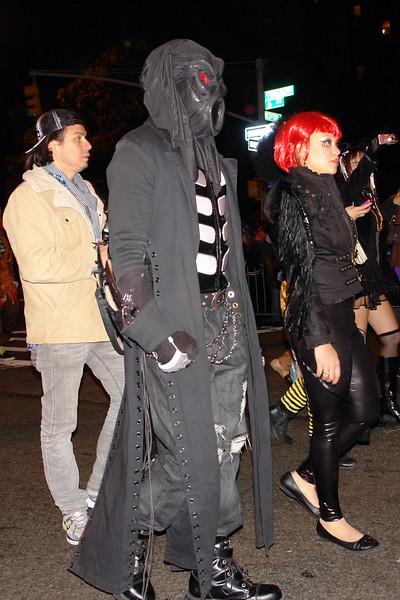 Halloween Parade 083.jpg