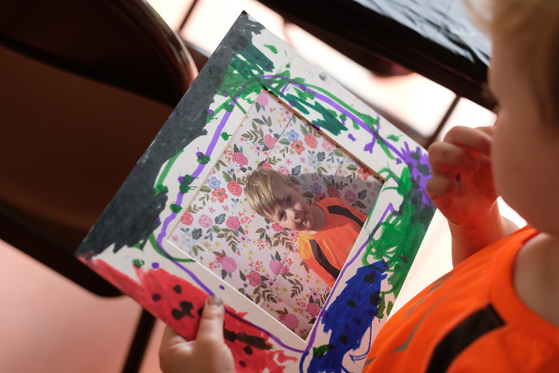 20180512 027 Mothers Day crafts.JPG