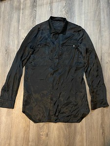 210210-B9Bauhaus Cargo Shirt