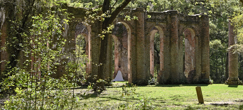 MMGINC Old Sheldon Church Ruins SC APR 2016_6.jpg