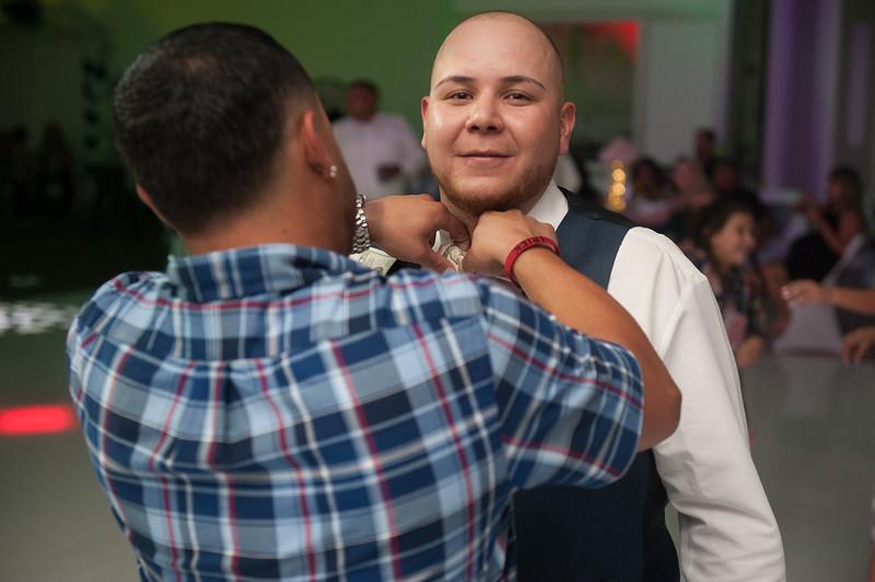 Estefany + Omar wedding photography-1147.jpg