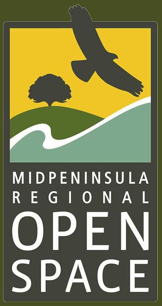 MROSD-2013-Logo_olivebk.jpg