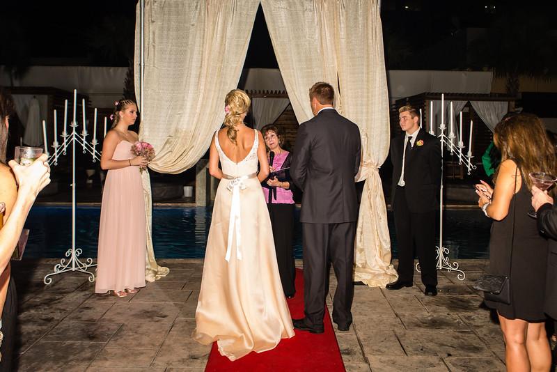 Carson Wedding - Thomas Garza Photography-259.jpg
