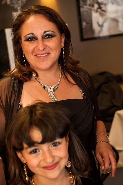 20120707-205414-Diyna-Mustapha-_JET4455.jpg