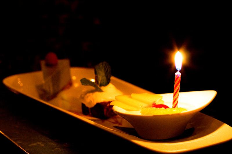 trio-of-cheesecake_3020079045_o.jpg
