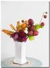 FLOWERS 181214- 006-s