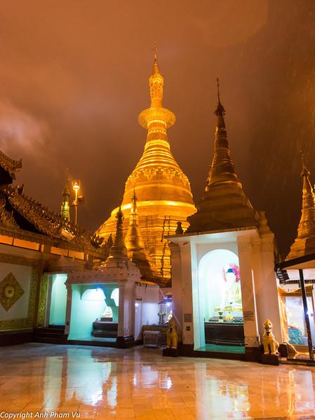 Yangon August 2012 098.jpg