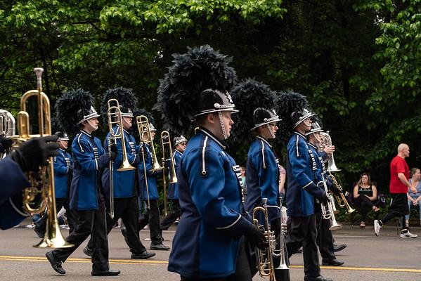 SVBD 2018 - Hazel Dell Parade (web)