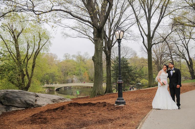 Central Park Wedding - Maha & Kalam-99.jpg