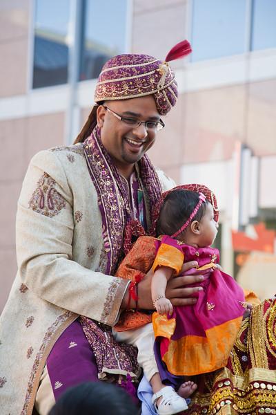 Shikha_Gaurav_Wedding-436.jpg