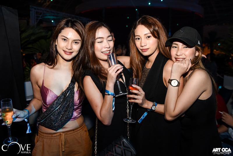 DJ Sanke at Cove Manila (69).jpg