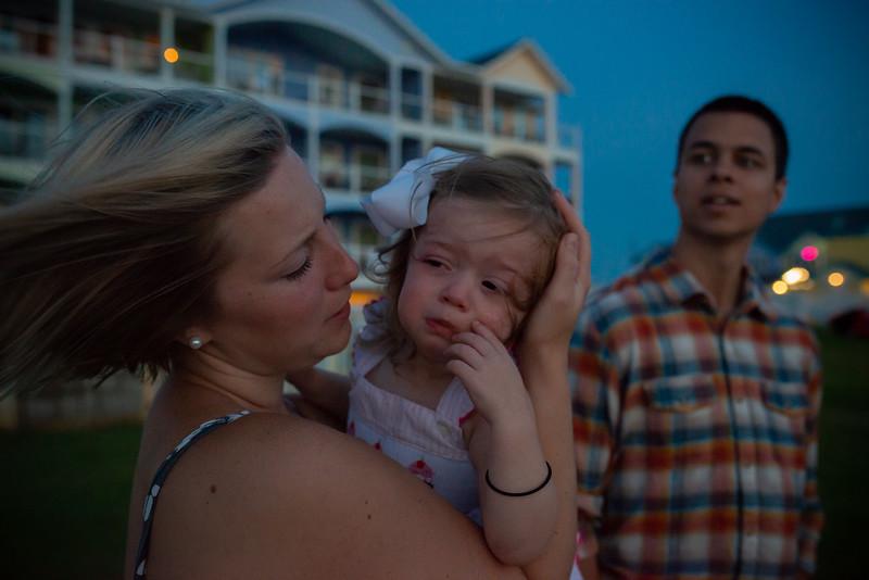 2014 Outer Banks Family Beach-09_11_14-653-5.jpg