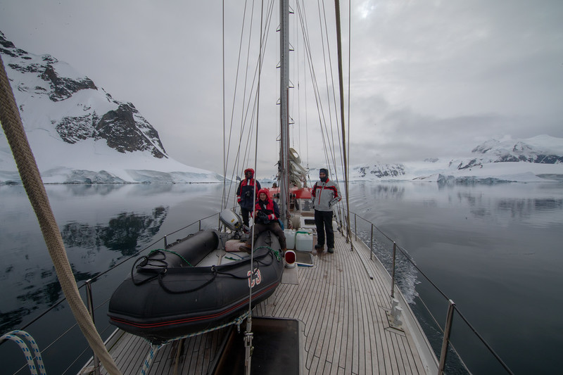 2019_01_Antarktis_03574.jpg