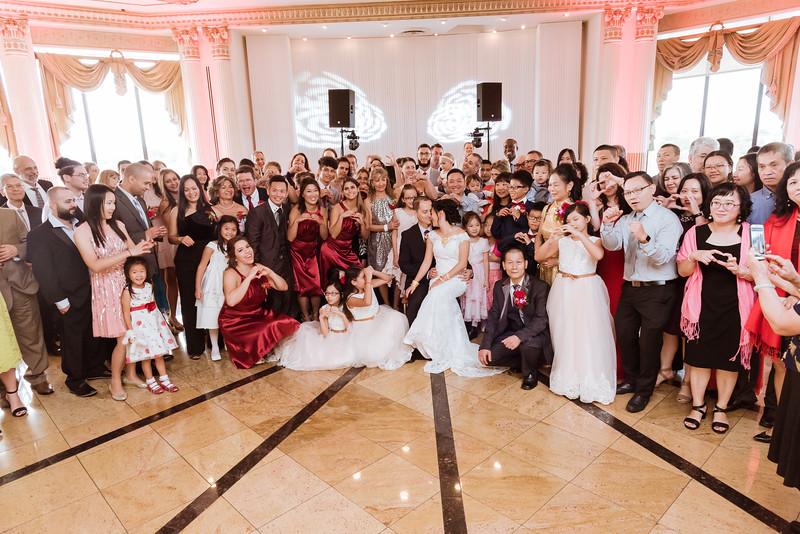 Wedding Full gallery M&J-436.jpg