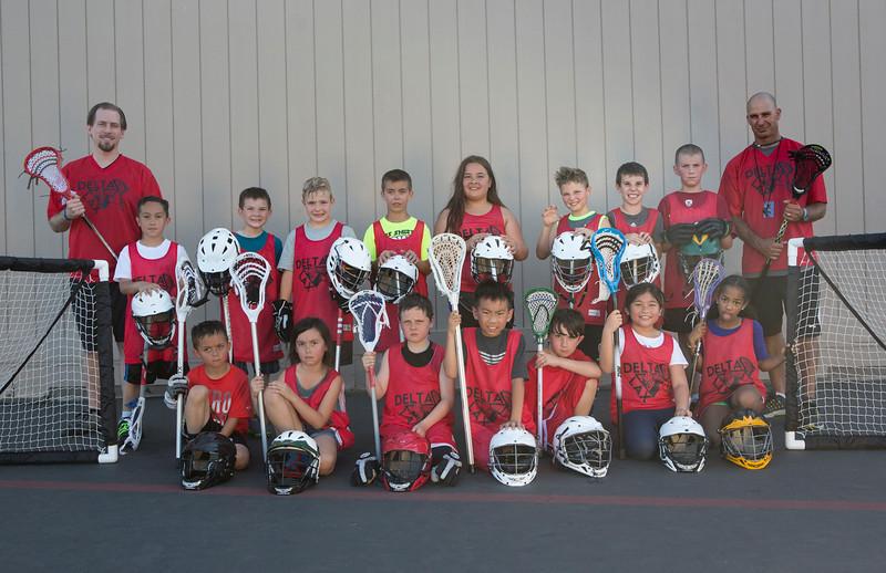 Lacrosse-_85A4587-.jpg