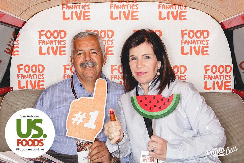 us-foods-photo-booth-149.jpg