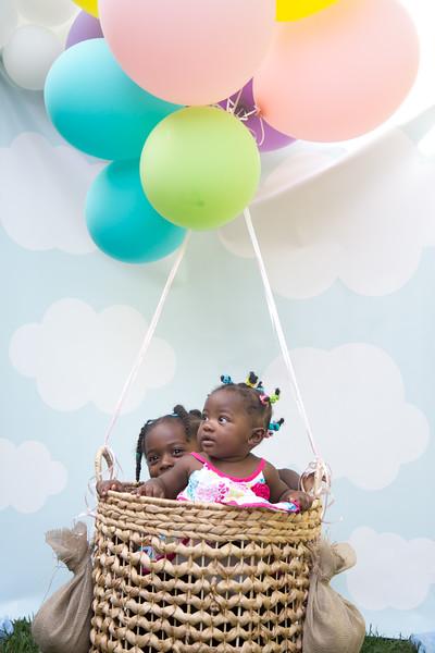 Eniye's First Birthday-164.JPG