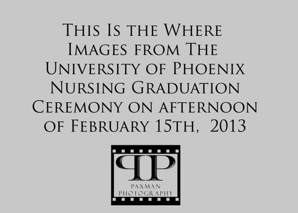 University of Phoenix_ Afternoon