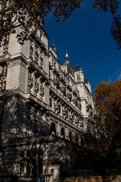 Ornate Building.jpg