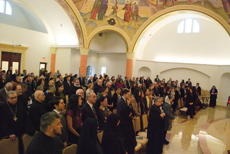 2019-02-18-Deacon-George-Athanasiou-Ordination_0011.jpg