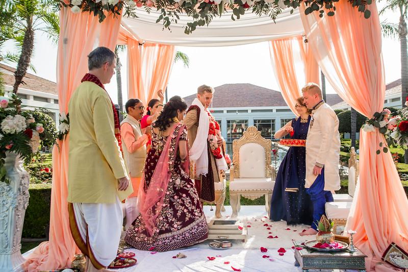 Wedding-1997.jpg