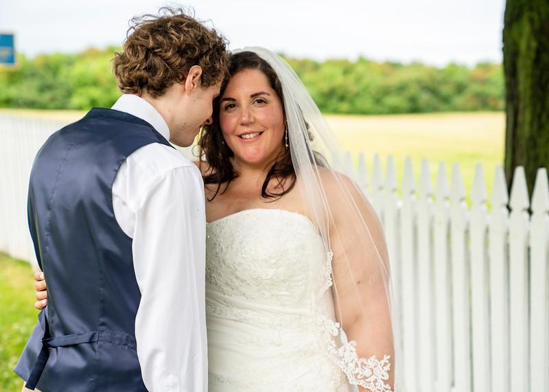 Schoeneman-Wedding-2018-457.jpg