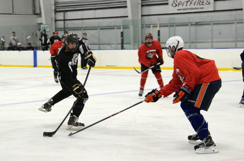 150523 Summer Tournament Hockey-002.JPG