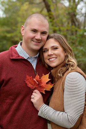 Bethany & Tim