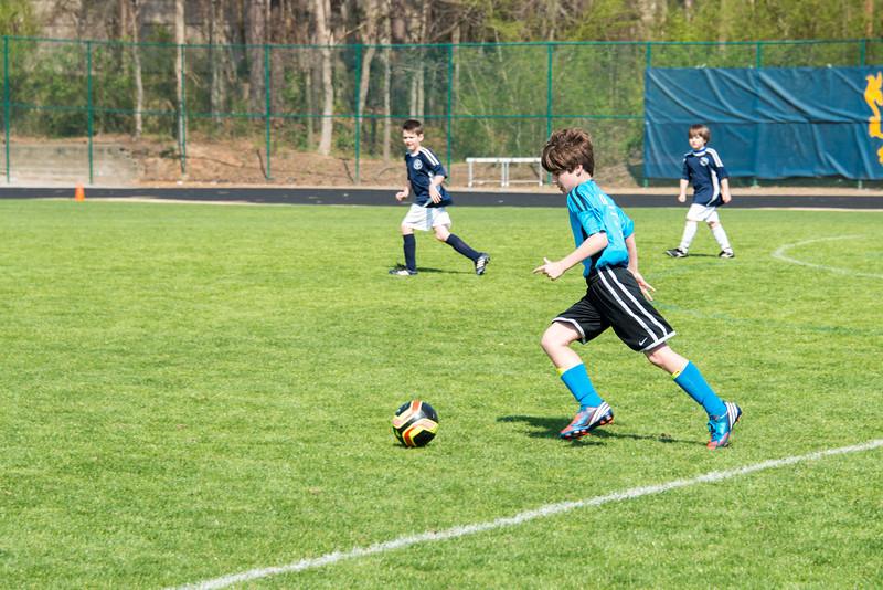 Ninja Soccer-24.jpg