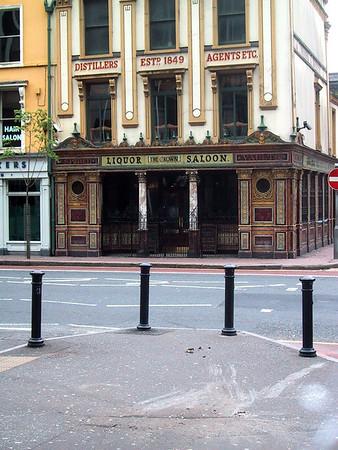 02 - Belfast