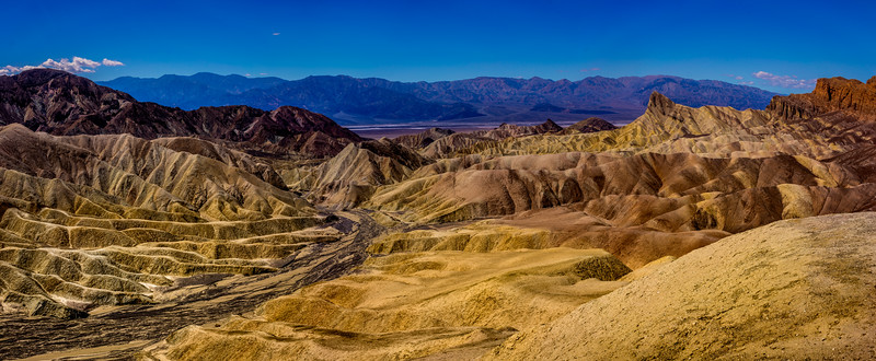 Death Valley-269-Pano.jpg