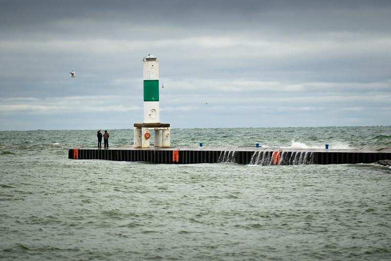 Holland Seawall I-6329.jpg