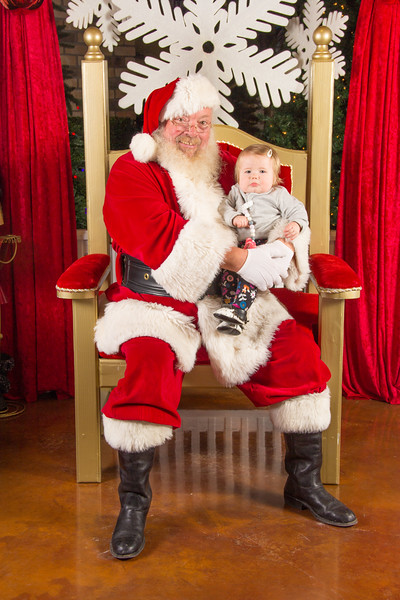 Santa 12-16-17-421.jpg