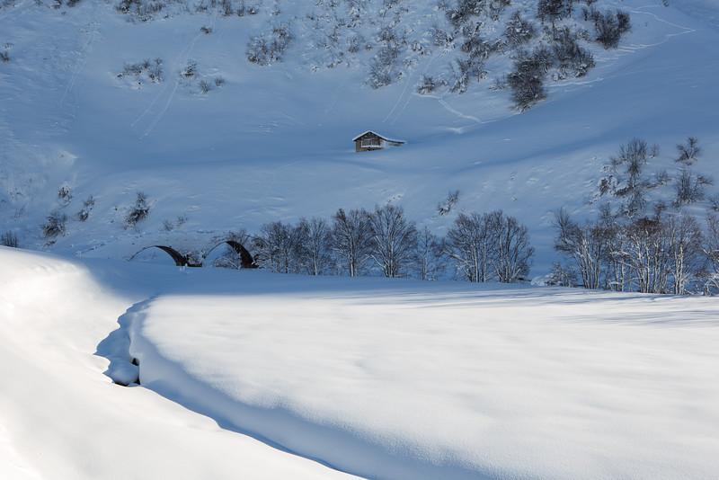 Rheinwald-Winter-D-Aebli-075.jpg