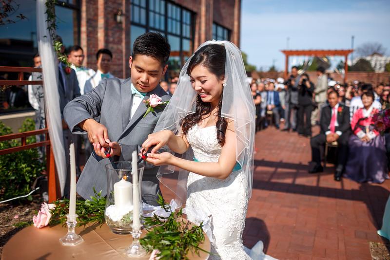 Ceremony-1355.jpg