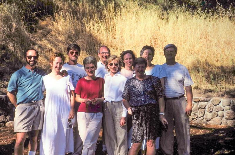1995-05 Hafner Barrell Tasing-1.jpg