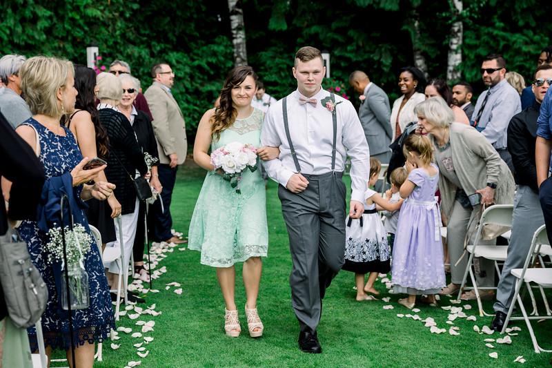 Dunston Wedding 7-6-19-157.jpg
