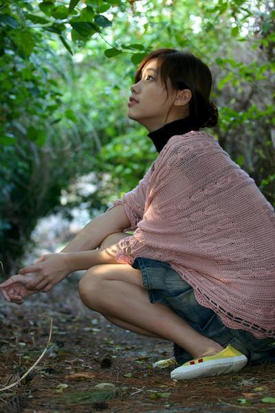 2004-11-07 at 15-44-11 - IMG_6701.jpg