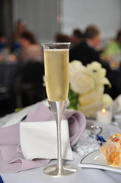 Wedding_1015.jpg