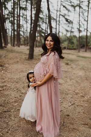 Khan Family Photos 2019