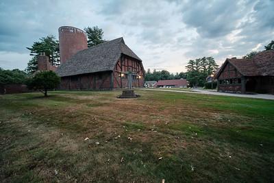 Avon Old Farms_Aug. 13, 2020