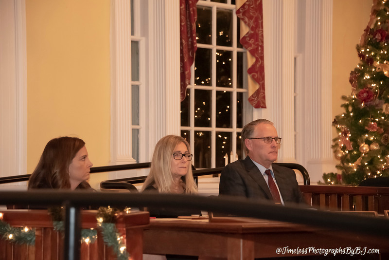 2020 Salem County Freeholder Reorg_031.JPG