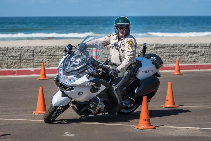 Rider 65-21.jpg