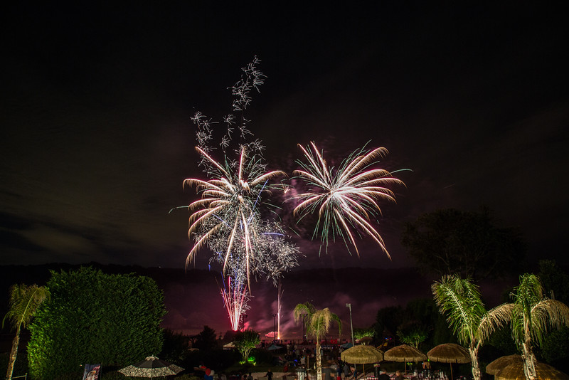 7-2-2016 4th of July Party 0991.JPG