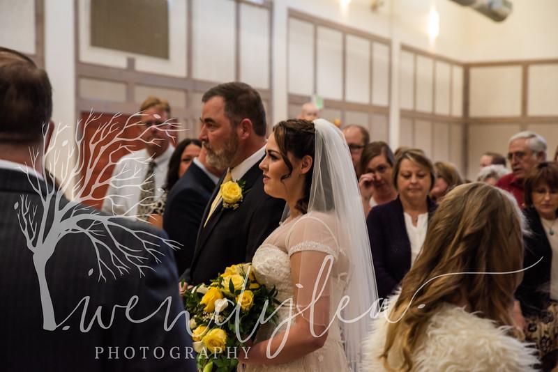 wlc Adeline and Nate Wedding1032019.jpg