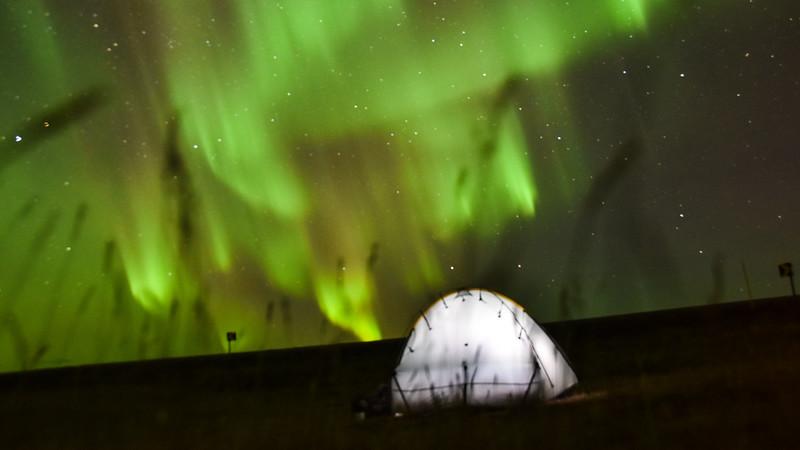Iceland_2015_10_07_01_26_12.jpg