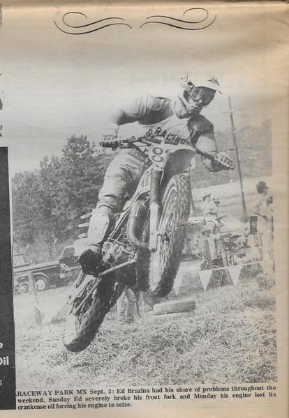brazina_racewaynews_1978_032.JPG