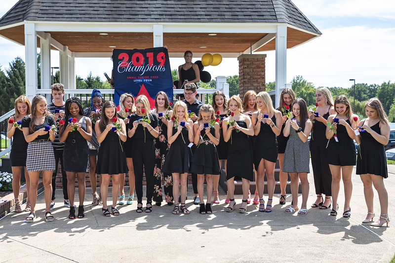 Black-Ice-Ring-Ceremony-20190825-6661.jpg