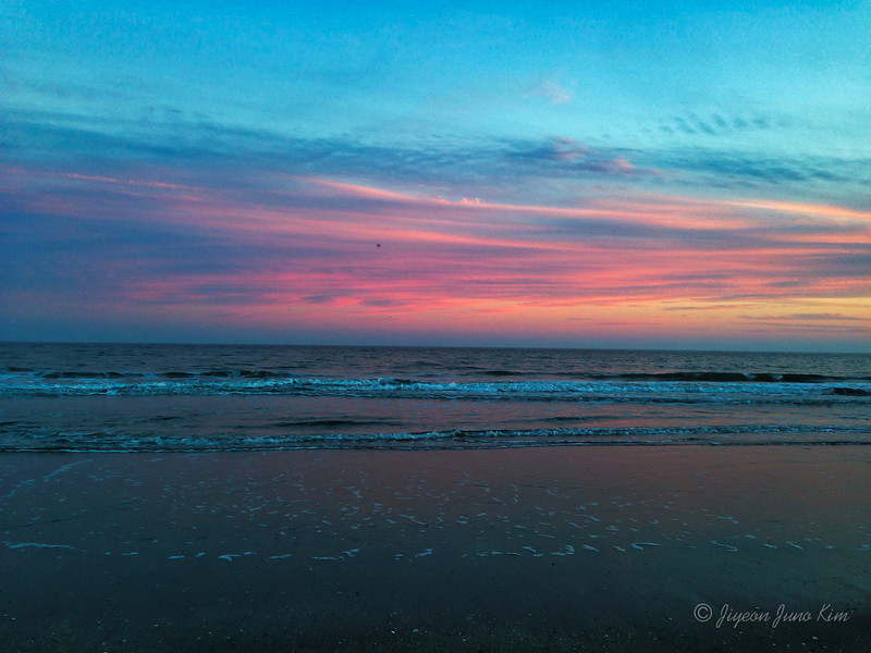 USA-SC-Myrtle Beach-2988.jpg